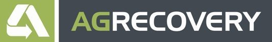 Ag-recovery Logo